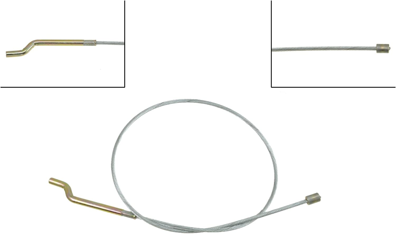Dorman C93001 Parking Brake Cable
