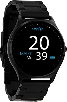 X-WATCH 54021