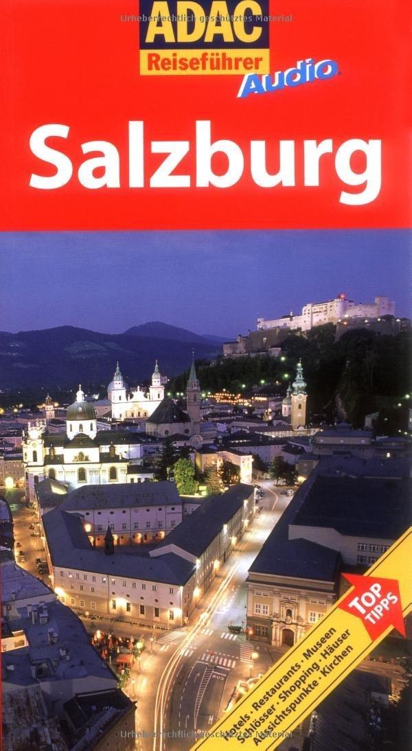 adac-reisefhrer-audio-salzburg
