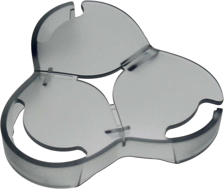 Philips Tapa Protectora, afeitadora Tapa crp356/01 para Modelo ...