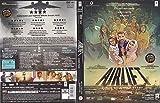 Buy Airlift - 2016 Hindi Movie DVD / 2-Disc Special Edition / Region Free / English Subtitles / Akshay Kumar / Nimrat Kaur