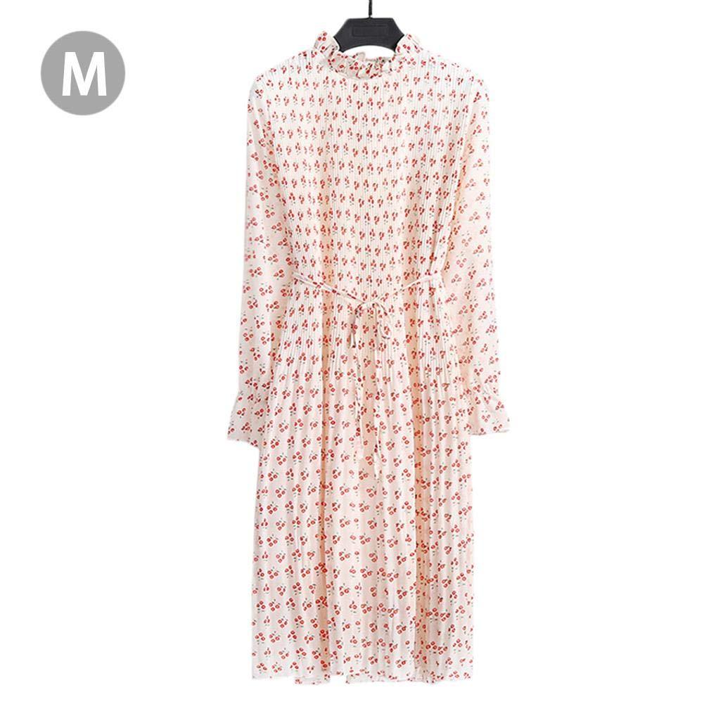 Heitaisi Snake-Print Long-Sleeved Dress Leather Tight-Fitting Zipper Dress