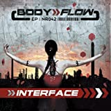 Body Flow -Ep- by Interface
