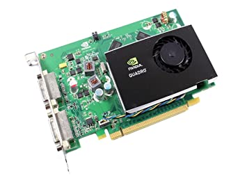 Amazon.com: Nvidia Quadro FX 380 256 MB GDDR3 SDRAM PCI ...
