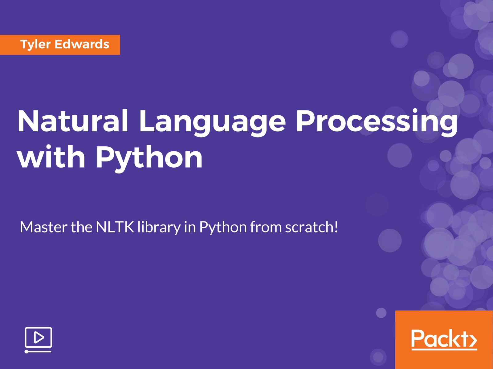 Amazon com: Watch Natural Language Processing with Python | Prime Video