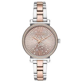 Michael Kors Horloge MK3972
