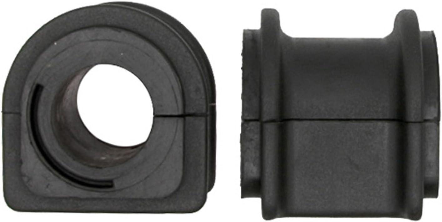 American Shifter 126803 Green Stripe Shift Knob with M16 x 1.5 Insert White 6 Speed Shift Pattern - 6RUR