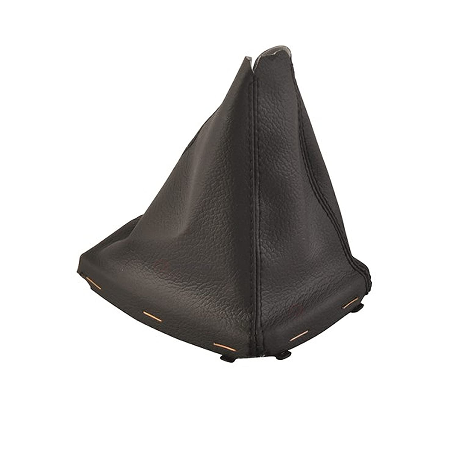 GEARSTICK GAITER BOOT COLLAR DUST COVER SOLARIS
