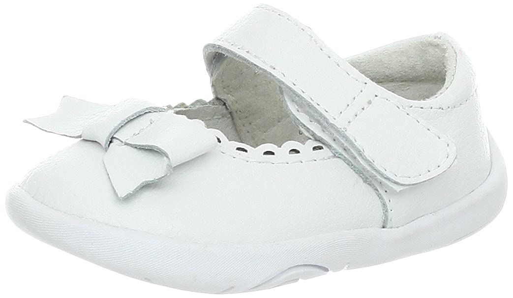 pediped Betty, Mary Janes Fille Grip Betty - K