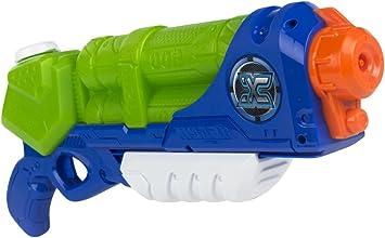 X-Shot - Pistola de agua X-Shot, 43 cm (42724): Amazon.es ...