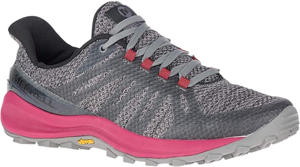 Merrell Women s Trail Running Shoes