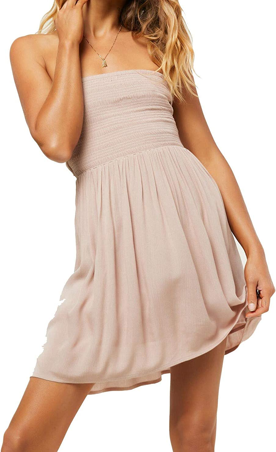 ONeill Womens Lawrence Dress