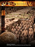Chinese Civilization - In the North and South of the Great Wall Asian Pride