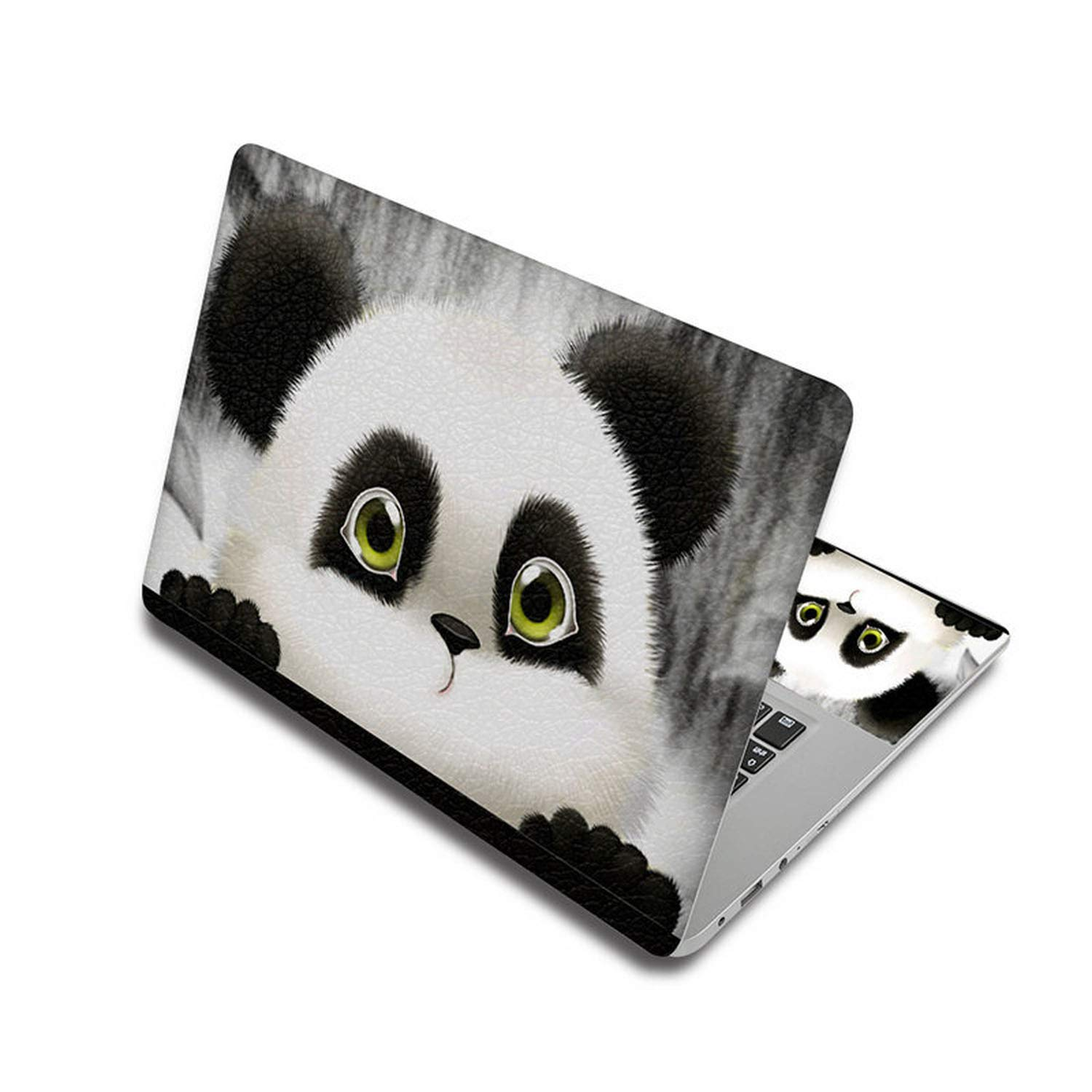 Vinyl Laptop Stickers For Laptop 17 3 15 6 13 3 Skin For Girls 14 12 Notebook Decals Cover For Macbook Pro 15 Xiaomi 13 Hp Dell Asus 15 Inch Laptop Skin 2 38x27cm Accessories Accessories Supplies