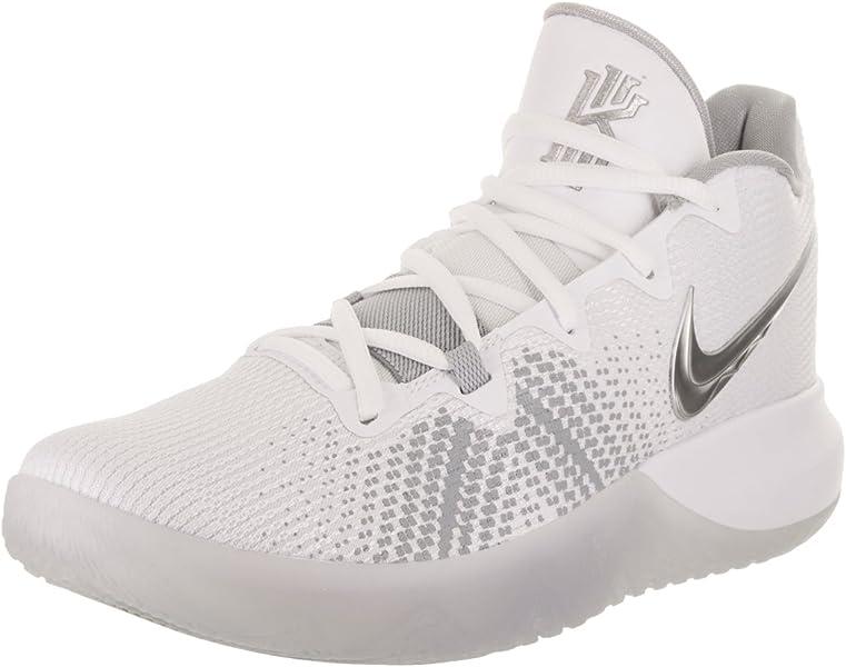 422d5a8fccb Nike Men s Kyrie Flytrap Basketball Shoes (9