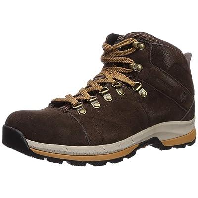 Northside Men's Larrabee Mid Waterproof Hiking Boot | Hiking Boots