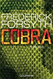 Cobra: Thriller