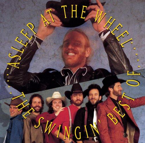 Blowin' Like A Bandit (Album Version)