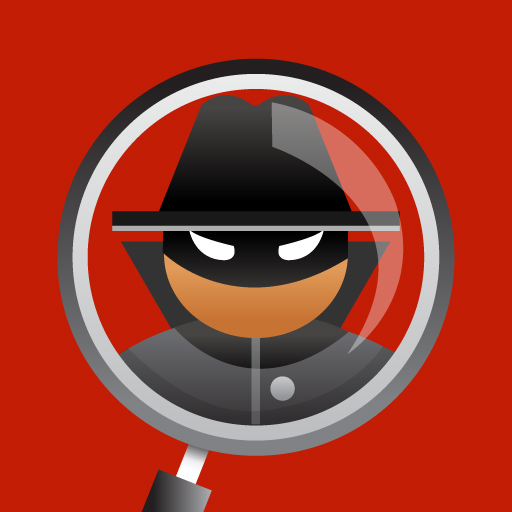SpotCrime+ Crime Map For Fire and Kindle Fire