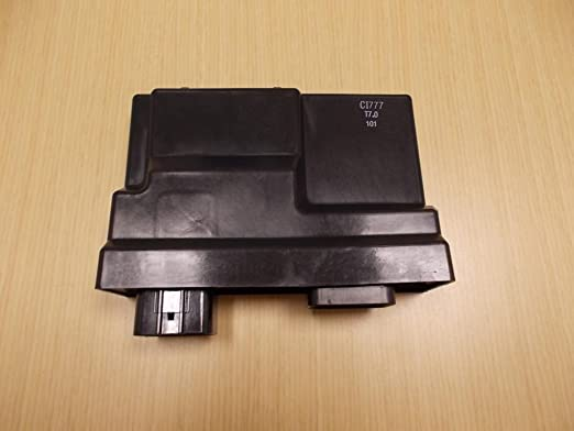 Equipo de control de encendido para Honda TRX 400 TRX400 Rancher ATV CDI Box 2004-2007