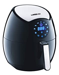 8 best air fryer review don 39 t buy before reading this Modern home air fryer