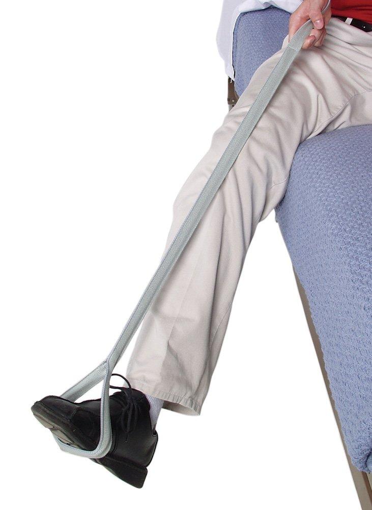 Leg Lifter, 42 inch, case of 10