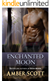 Enchanted Moon (Moon Magick Series Book 2)