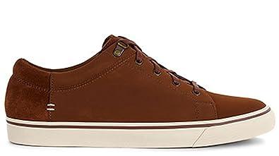 135fb447150 UGG Men's Brock Fashion Sneaker
