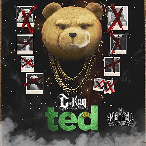 ... Ted [Explicit]