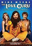 LOVE GURU, THE by Warner Bros.