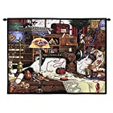 Pure Country 976-WH Wall Tapestry