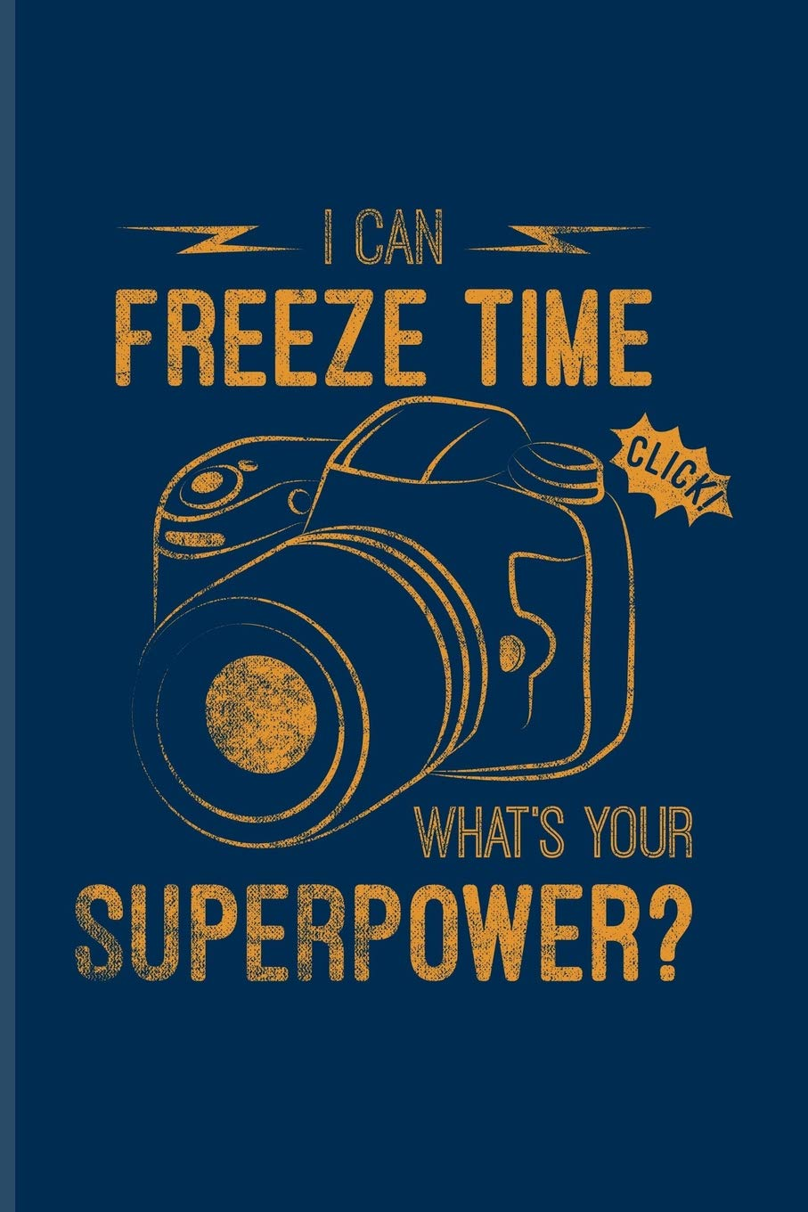 com i can ze time what s your superpower funny