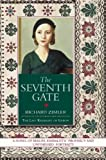 Front cover for the book The Seventh Gate by Richard Zimler