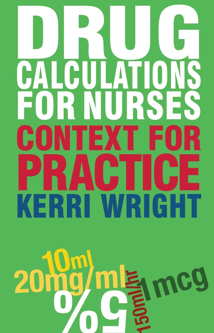 Enfermería en Atención Primaria: Manual para enfermería: Volume 1