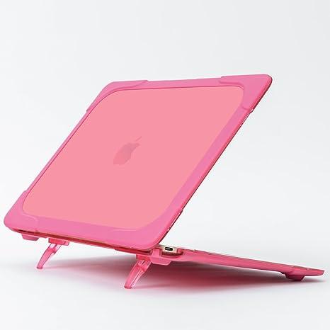 TianTa Funda para MacBook 12 Pulgadas Ultra Delgado Carcasa ...