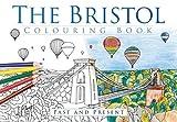 The Bristol Colouring Book