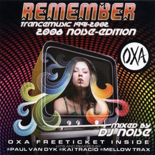 Remember Trancemusic 1991                                                                                                                                                                                                                                                    <span class=