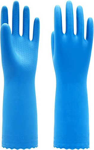 Pacific PPE Household Gloves