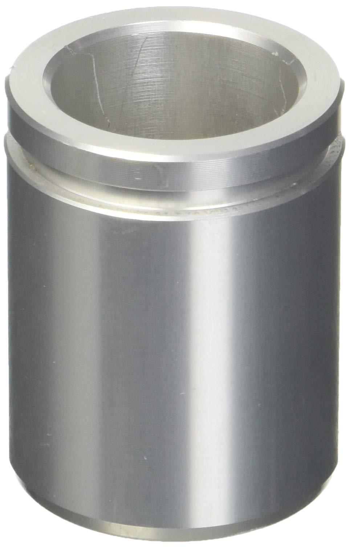 Centric 146.43034 Disc Brake Caliper Piston