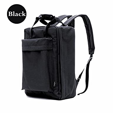 b45b323542 Tollyee Waterproof Nylon Lightweight Packable Durable Backpack for Business  Trip Travel College School Luggage Basic Backpacks