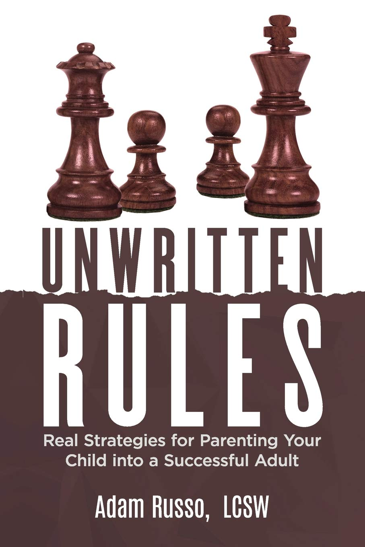 Children for parent rules 5 Golden