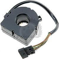PANGOLIN Nitrogen Oxides Nox Sensor 22303391 for Volvo D11 D13 D16 truck Aftermarket Parts with 3 Month Warranty
