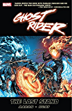 Ghost Rider Vol. 2: The Last Stand (Ghost Rider (2006-2009))