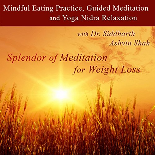 Mindful Eating Practice, Guide...