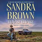 Texas! Chase: A Novel | Sandra Brown
