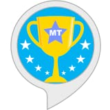 trivia kids - Mighty Trivia - a guessing game for kids