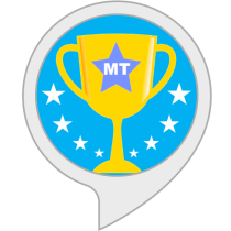 Mighty Trivia - a guessing game for kids