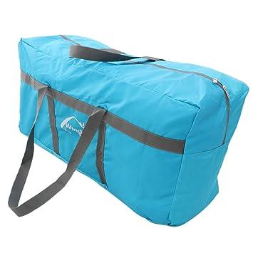 Outdoor Camping Hiking Beach Compression Mesh Stuff Sack Storage Bag XL