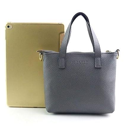 e1778188e1a8 Women Love Bags,Fashion Charming Womens Small Cute Lovely Shoulder Bags  Satchel Handbag Tote Hobo Messenger