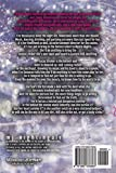 Lucky Strike (Mystic Nights) (Volume 3)